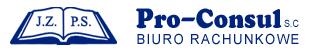 Biuro Rachunkowe Jelenia Góra – Księgowość – Pro-Consul